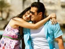 Salman Khan, Katrina Kaif Will Return In Tiger Zinda Hai Next Year