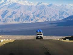 World Tourism Day: Why People Like Road Travel?