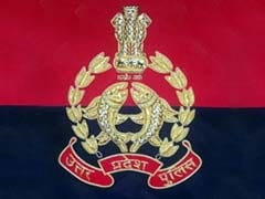 70 Indian Police Service Officers Transferred In Uttar Pradesh