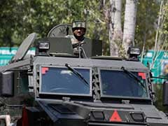 Uri Attack: Forces Will Gear Up To Deal With Challenge, Says Arun Jaitley