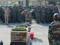 'India Will Never Forget Uri,' Says PM Modi In Kerala: Top 10 Quotes