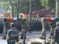 India Gives Pak Proof On Uri Attack, Names Terrorist, Handlers And Guides