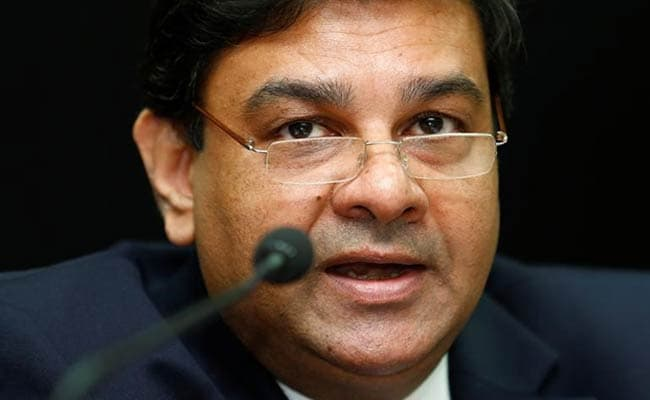 RBI Likely To Adopt Wait And Watch Approach On Tuesday: Experts