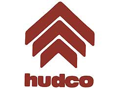 HUDCO Sets Price Range For Up To Rs 1,220 Crore IPO