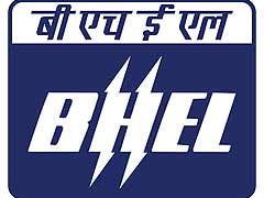 BHEL Aims To Cut Dependence On Power Business