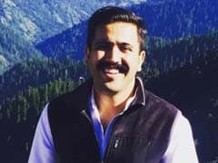 Himachal Pradesh Chief Minister's Son Questioned By Enforcement Directorate