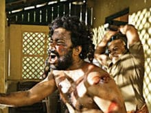 Visaranai Writer Says, 'Story of the Defenseless Deserves Recognition'