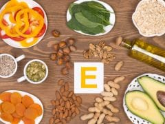 Vitamins for Skin: A Guide to a Healthier, Radiant You