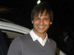 Vivek Oberoi's Firm Launches Affordable Housing Project