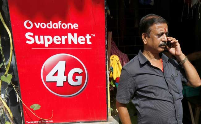 Consumers can enjoy Amazon Prime with a special offer on Vodafone SuperNet 4G network starting March 22.