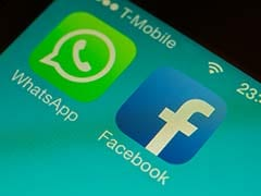 WhatsApp Can't Share Data With Facebook Collected Before Sep 25: High Court