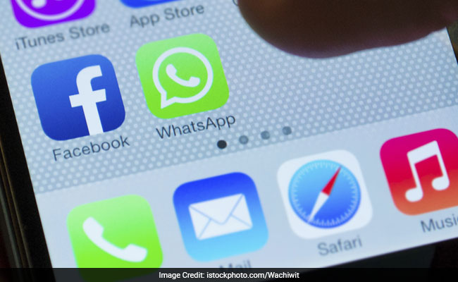'My Name Is Khan, I Am Not A Terrorist', Says Man Branded So On WhatsApp