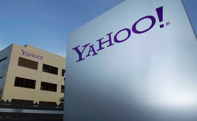 Verizon Unhappy Over Yahoo Data Breach (VZ, YHOO)
