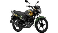 Yamaha India Sales Grow 22 Per Cent In October
