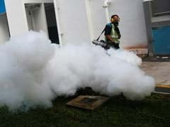 Malaysia Confirms First Case Of Zika In Pregnant Woman