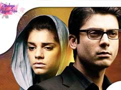 Zee Considering A Ban On Pakistani TV Shows On Zindagi Channel