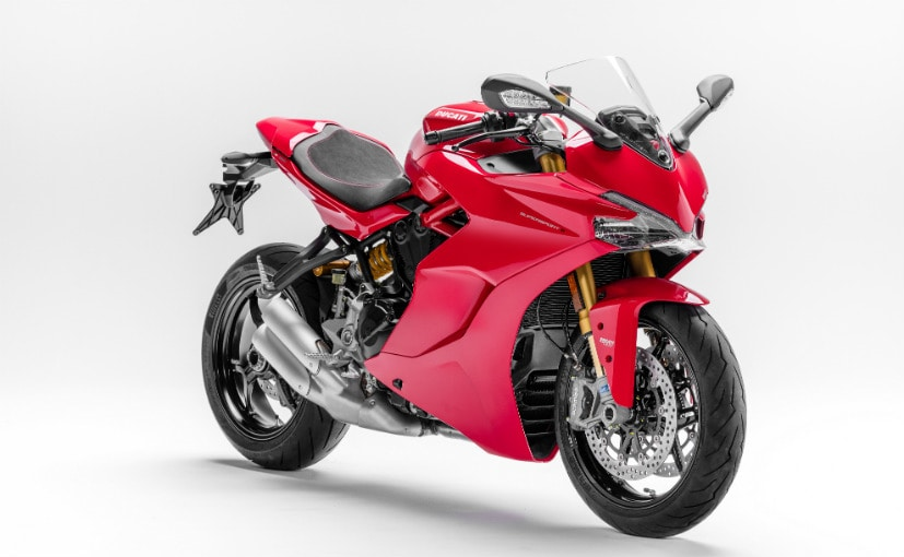 Honda glamour in addition honda cb 500f on new honda 125 motorcycle