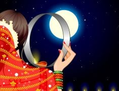 Karva Chauth 2016 (Karwa Chauth): How to Prepare For The Festival