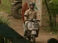 'दंगल' का ट्रेलर देखकर ट्विटर ने बताया, 'हिट फिल्म' का फॉर्मूला है बजाज का स्कूटर