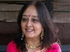 With Eyes On Punjab, Goa, AAP Refrains From Mumbai Civic Body Polls