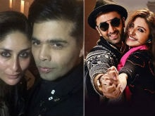 Ae Dil Hai Mushkil, As Reviewed By Kareena Kapoor Khan