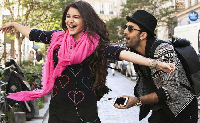 Review: Ae Dil Hai Mushkil Is 'Karan Johar's Best Film To Date'
