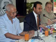 Afghanistan To Soon Open Consulate In Hyderabad