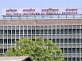Retirement Age Issue: AIIMS Faculty Body For Rotating Headship