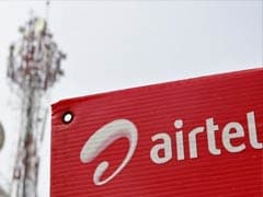 Airtel Offers 3GB Free 4G Data Monthly As Price War Deepens To Counter Jio