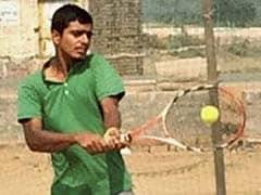 Ajay Malik's Story Wins Hearts as Support Pours in For Budding Tennis Star