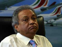 Sri Lanka To Pay $115 Million For Cancelling Planes: Source