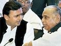 As Yadav Crisis Hits Danger Mark, This Is What Akhilesh Wants: 10 Points