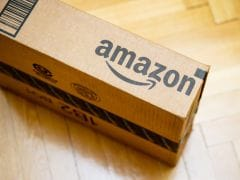 Amazon Expands Grocery, Household Products Service To Six More Cities