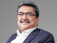 Former HCL Tech CEO Sets Up Rs 100 Crore Fund For New Ventures