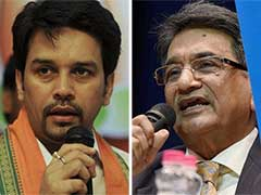 BCCI vs Lodha Panel: Supreme Court Says Independent Auditor Will be Appointed For Awarding Contracts - 10 Developments