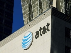 AT&T Quarterly Sales Fall Short as Carrier Posts Results Early