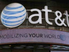 AT&T Agrees In Principle To Buy Time Warner For $85 Billion: Report