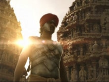 You Can Walk Through the Kingdom of Baahubali With These New Films