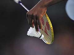 Sourabh Verma Clinches Chinese Taipei Badminton Grand Prix Title