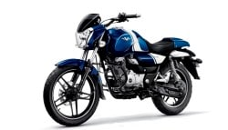 Bajaj Auto Witnesses Strong Domestic Demand As Exports Dip During Diwali