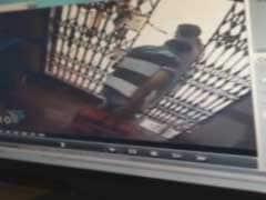 Bansal Family Suicide: Black Money, 30 Bank Lockers, New CCTV Evidence