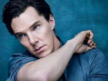 Benedict Cumberbatch Talks About Obsessed Fans' 'Scary Behaviour'
