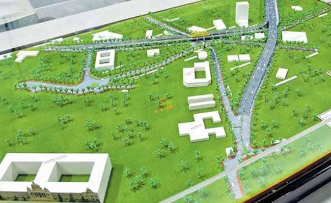 NGT stays Bengaluru steel flyover for four weeks, asks BDA to respond