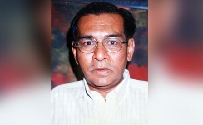 Mumbai RTI Activist Bhupendra Vira Shot Dead At Home, Politician And Son Arrested