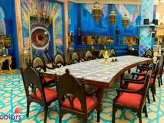 'बिग बॉस' के घर में आपका स्वागत है, अंदर से ऐसा दिखता है सलमान खान के शो का घर
