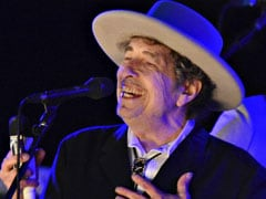Bob Dylan The Odd Man Out As US-Based Foreigners Take Most 2016 Nobels