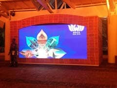 Goa Police Issue Advisory To People On BRICS Summit Eve