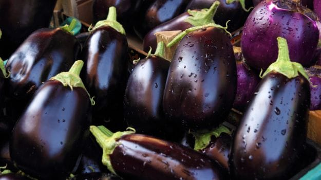 Purple Foods: Why You Should Include Them in Your Daily Diet