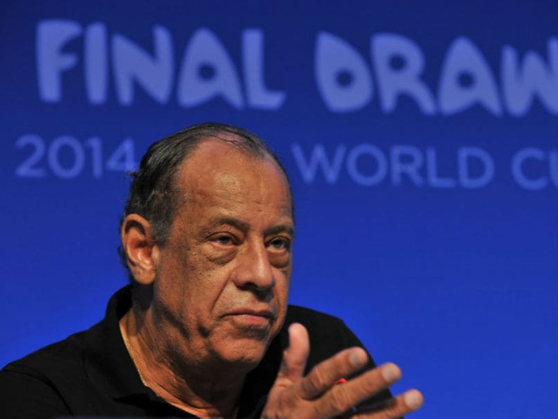 Carlos Alberto, Brazil's 1970 World Cup-Winning Skipper, Dies at 72