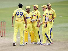 Supreme Court Reserves Order on Subramanian Swamy's Plea Against Ban on CSK